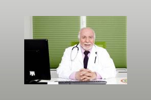Dr.medic.Jamshid Shirin-Sokhan